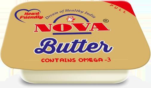 butter 10 g