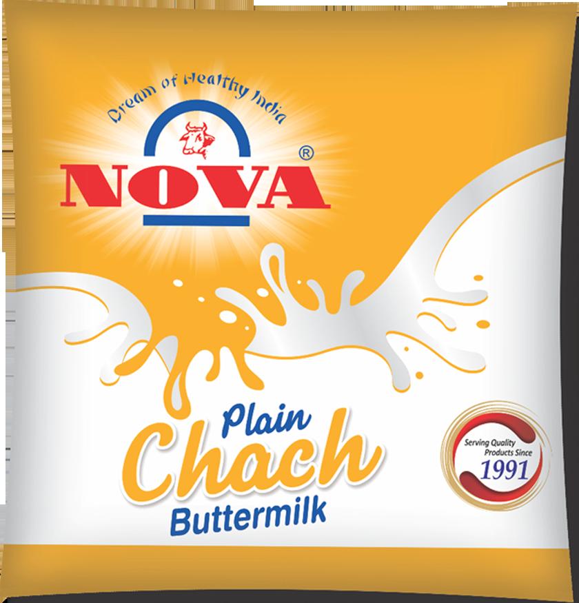 Nova Chhach