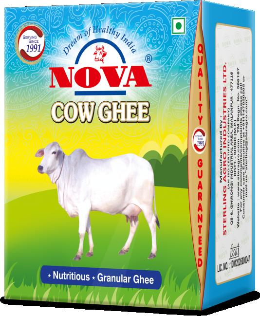 cow ghee online